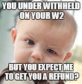 Skeptical Baby.jpg