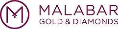 Malabar+Gold.jpg