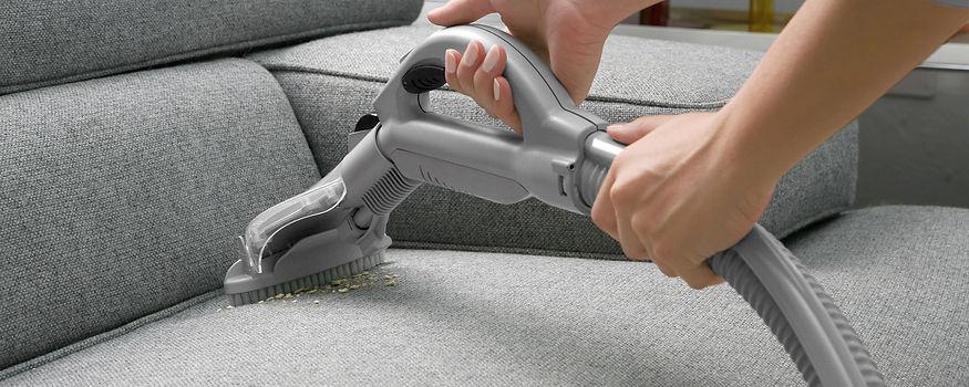 Sofa Cleaning Sharjah