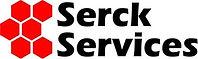 serck-services-78902515.jpg