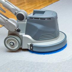Carpet-cleaning-washing-shampooing-servi