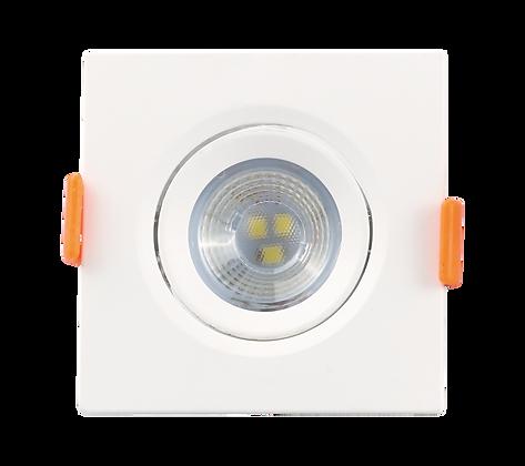 MINI SPOT LED 3W