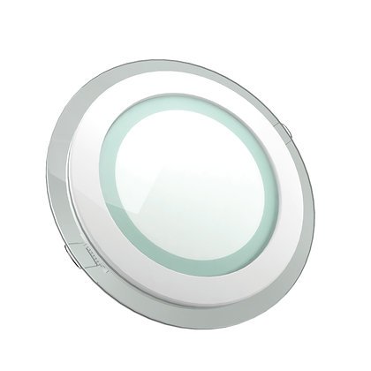DOWNLIGHT GLASS. 15W