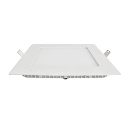 DOWNLIGHT MULTICOR 18W