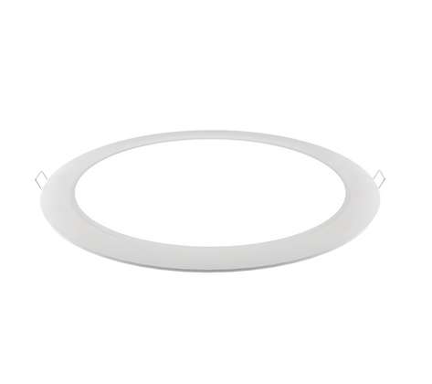 DOWNLIGHT SLIM 24W