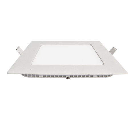 DOWNLIGHT SLIM | 6W