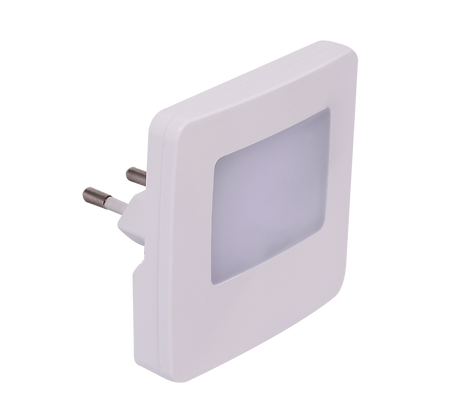NIGHT LIGHT SLIM 0,5W