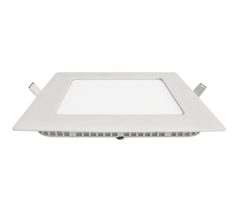 DOWNLIGHT SLIM | 24W