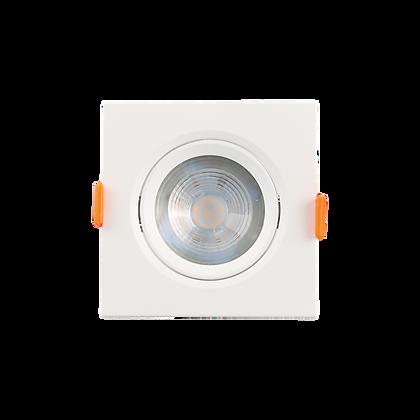 SPOT LED | 7W