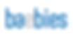 Baebies_Reg_Logo_NT_Expand.png