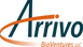 ArrivoBioVentures_logo-e1462142310429.pn