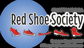 red_shoe_society_logo_horiz-editable-154