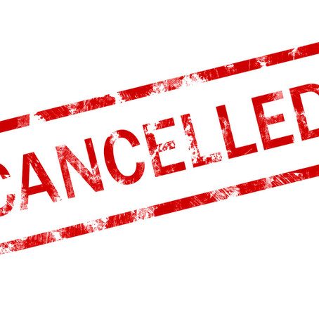 How Should Christians Respond to 'Cancel Culture'?