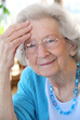 How to Prevent Dehydration in the Elderly