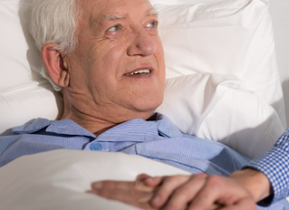 Dementia - How Elders with Dementia Can Live a Full Life?