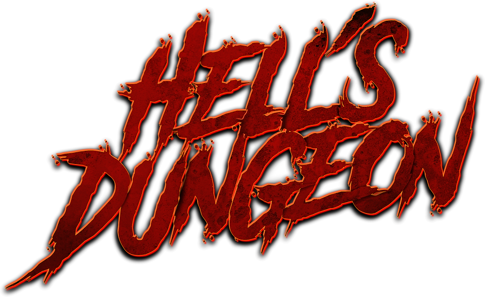 hells dungeon_no_flames_transparent.png
