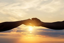 Hospice Spiritual Support
