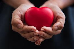 Hospice Compassion