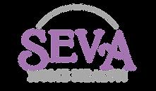 SEVA HOME HEALTH New Logo HH-Transparent