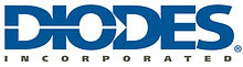 Diodes-Incorporated-logo.jpg