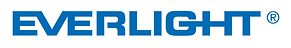 EVERLIGHT-HIRES-LOGO-png.png