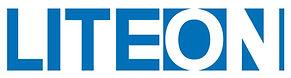 Liteon-logo.jpg
