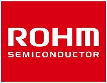 ROHM_logo-1.jpg