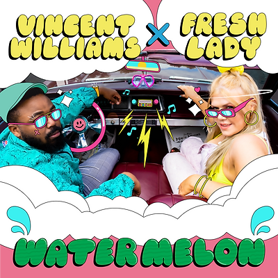 WatermelonCover-Final.png