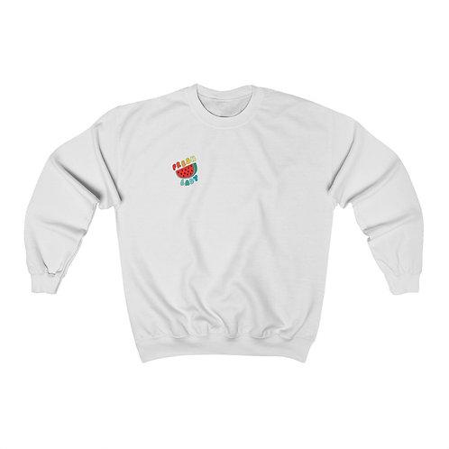 Warm & Cozy Crewneck Sweatshirt