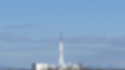 vlcsnap-2019-04-14-09h01m56s833.png