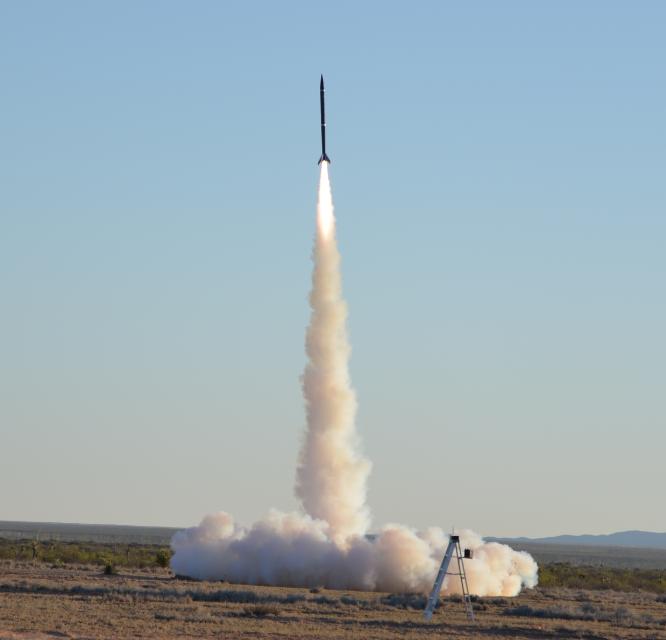 FMG-20180415-01_Launch