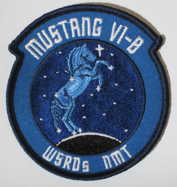 FMG-20180416-04_MissionPatch