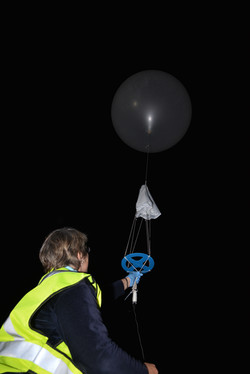 WSRD-20180415-01_PerryJ_BalloonLaunch-55