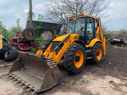 аренда jcb 4cx umbi.in.ua