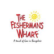The Fishermans Wharf