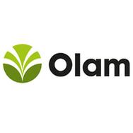 Olam Group