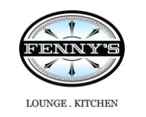 Feeny's
