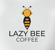 Lazy Bee Coffee