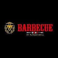 Barbeque by Punjab Grill