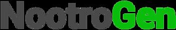 nootrogen-nombre.png