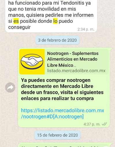 WhatsApp Image 2021-08-08 at 19.38.14.jpeg