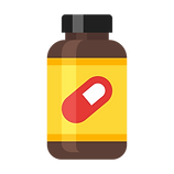 supplement-bottle.png