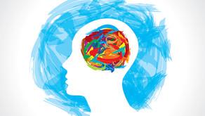 Entrena tu cerebro para rendir más con estos cinco trucos.