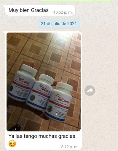 WhatsApp Image 2021-08-08 at 18.24.09.jpeg