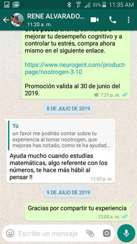 WhatsApp Image 2019-07-11 at 11.36.16 AM