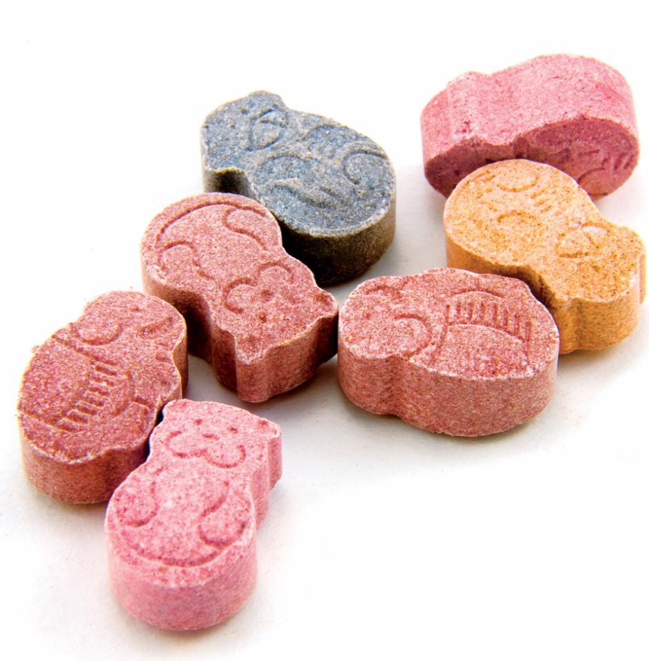 vitaminas para el cerebro de los niños