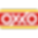 logo oxxo.png