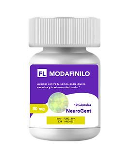 FL modafinilo.png