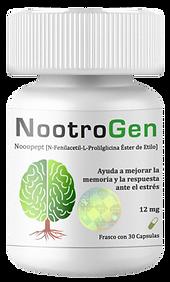 nootrogen