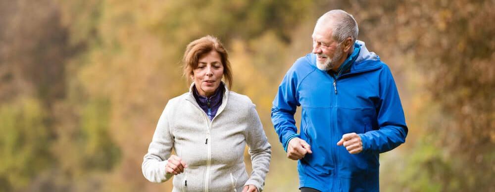 medicamentos para la perdida de memoria en ancianos